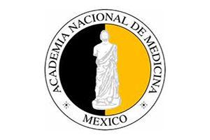 Academia Nacional de Medicina de México